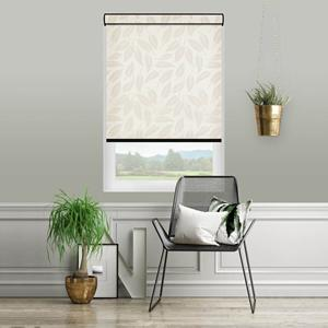 Premium Deluxe Roller Shade Collection II 25696 Thumbnail