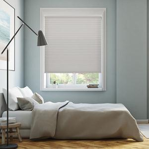 Signature Light Filtering Cordless Cellular Shades 17860 Thumbnail