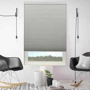 Signature Cordless Blackout Shades 17879 Thumbnail