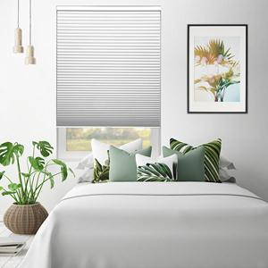Signature Cordless Blackout Shades 17878 Thumbnail