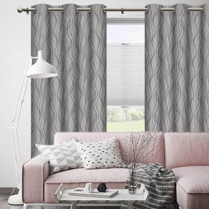 Fresh Fabrics & Vibrant Colors