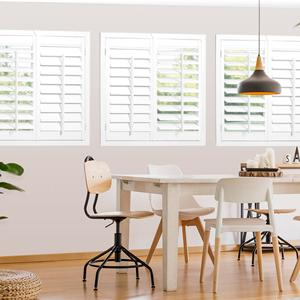 Select Painted Wood Shutters 27091 Thumbnail