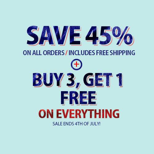 codes to best code kalamazoo vebe discounts blindscom food com online deals promo for go super coupons blindsgalore promotional entering blinds coupon