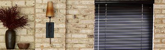 Circle top window mini blinds window blinds for Marvin window shades cost