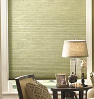 Premier Double Cell Light Filtering Shades