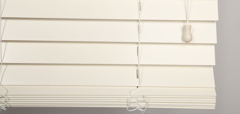 2 express faux wood blinds from for 2 inch faux wood window blinds