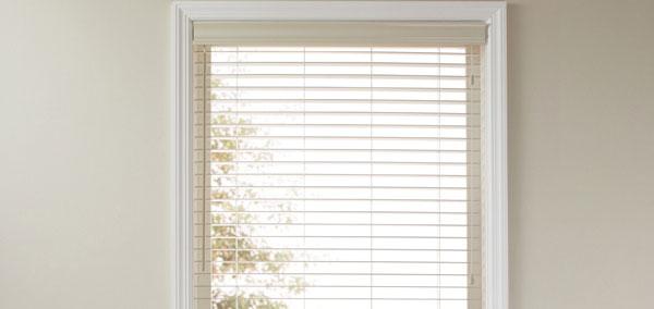 good housekeeping 2 polymer plus blinds. Black Bedroom Furniture Sets. Home Design Ideas