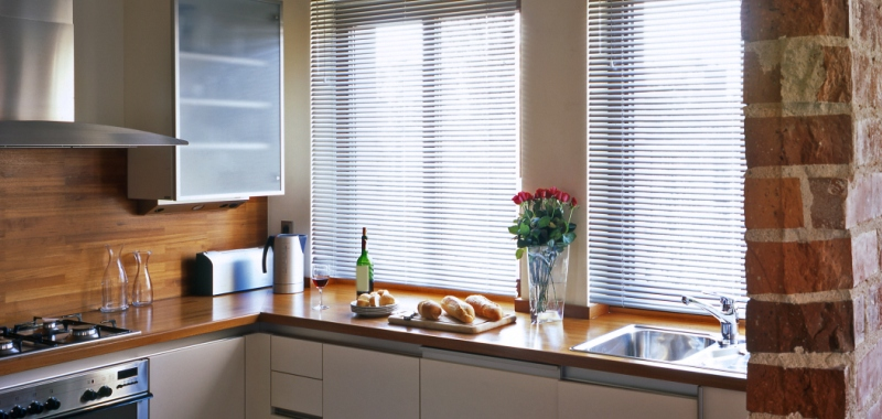 Mini Blindsfor sale at Select Blinds