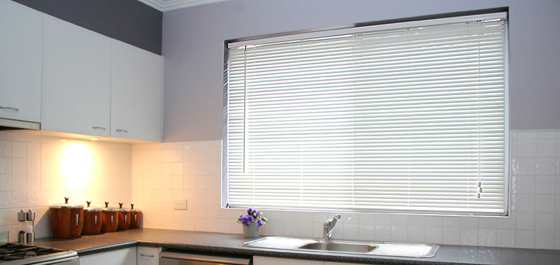 189 Micro Aluminum Mini Blinds From Selectblinds Com