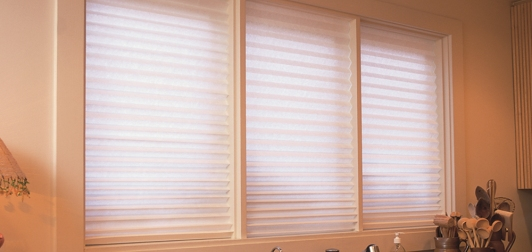 Redi Shades Temporary Paper Shades 48x72 (6-pack) Custom Blinds and Shades By SelectBlinds.com