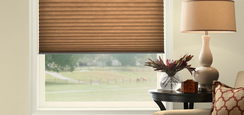 noise cancelling window treatments soundproof window home collection solids blackout pleated shades noise reducing window treatments
