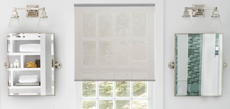 Window Coverings For Privacy Ing Guide