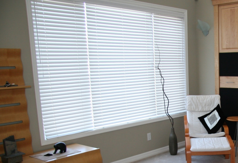 2 Deep Wood Blinds Custom Blinds and Shades By SelectBlinds.com