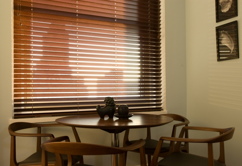 2 Select Wood Blinds Custom Blinds and Shades By SelectBlinds.com