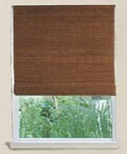 Blackout Lining window shades