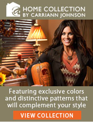 Home Collection by Carriann Arkowski