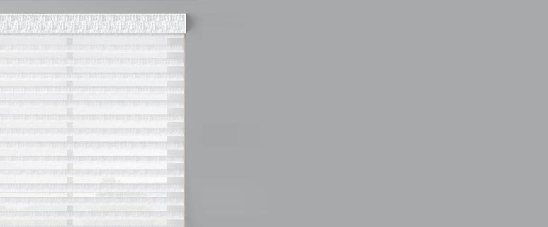 Window shades custom shades for windows at select blinds for Select blinds