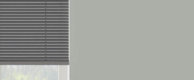 Window Blinds Cordless Window Coverings From