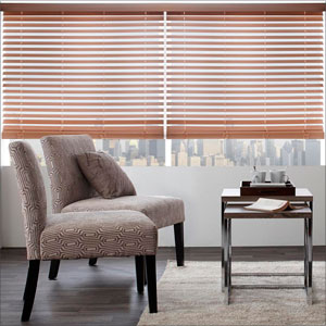 Multiple Blinds And Shades On 1 Headrail Selectblinds Com