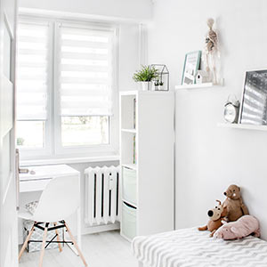 Best Window Blinds and Shades for Kids SelectBlindscom