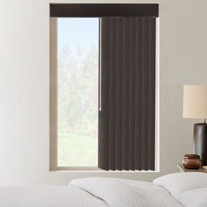 can control level privacy light toowoomba obscure blinds of with world creative fabric or blades tilt vertical draw outside to clever reveal and the verticals that
