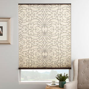 Cellular and Honeycomb Shades from Select Blinds