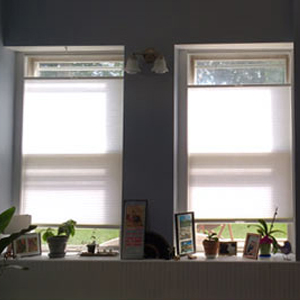 pull down blinds diy control the light coming through your window cellular shades and honeycomb from select blinds