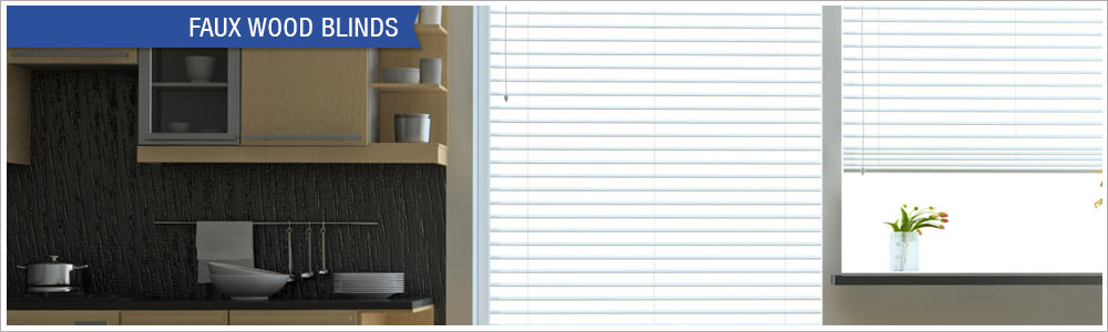 How To Tilt Or Lift Your Window Blinds Guide