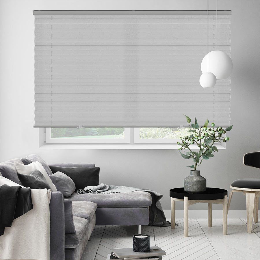 Glossary Of Window Covering Terminology Selectblinds Com