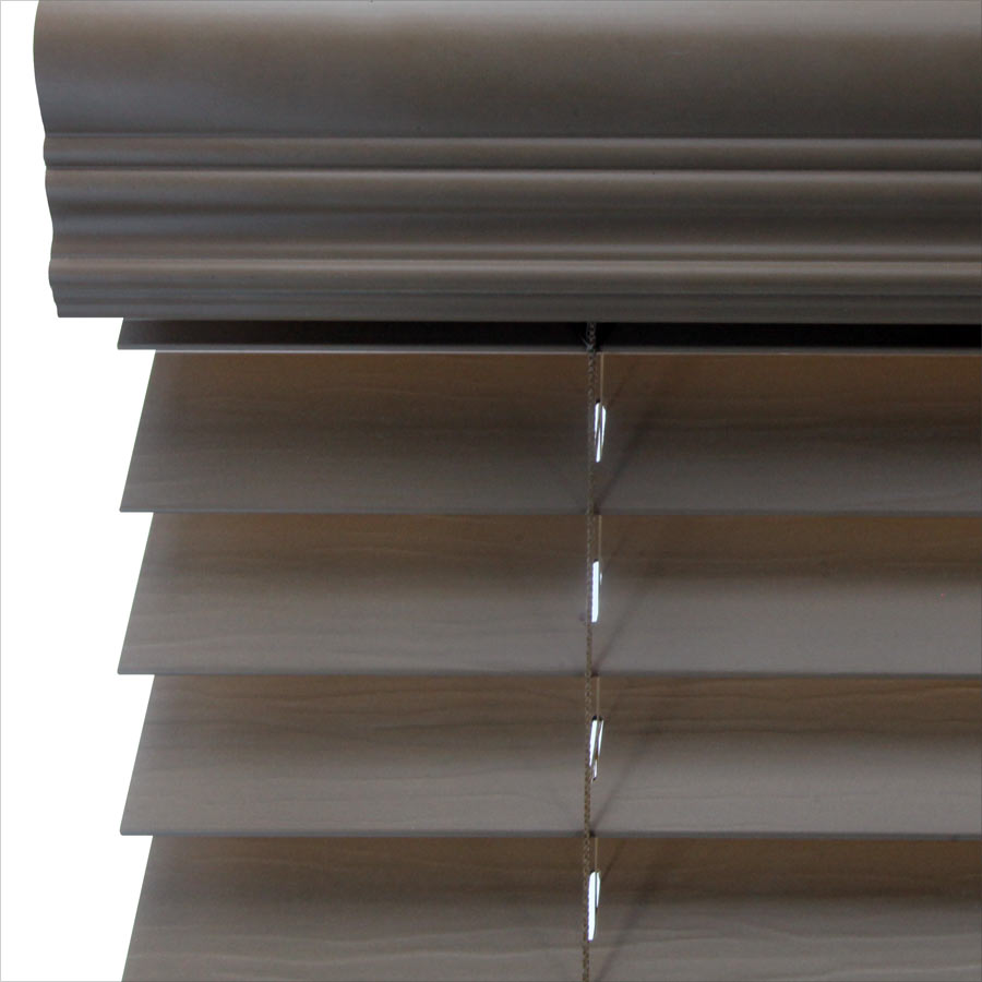 valance wonderful clips wooden parts douglas for hunter plastic blinds vertical window a bli size full blind of clear piece best and