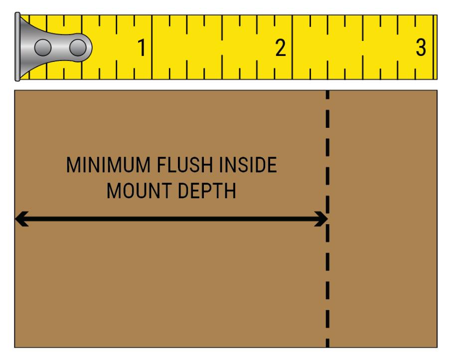 Cut Cardboard