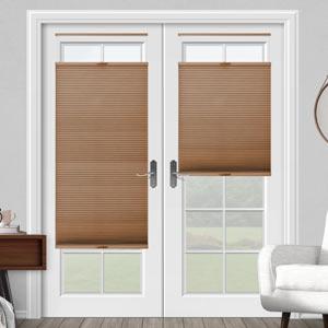 Shop French/Patio Door Window Treatments