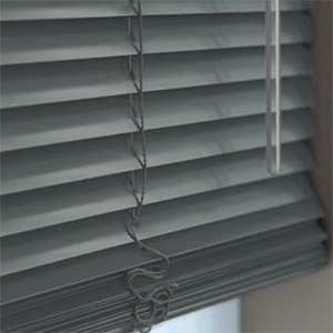 Shop Mini Blinds