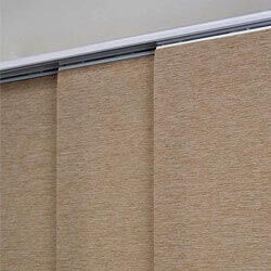 Shop Vertical Blinds