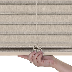 Shop Fabric Blinds