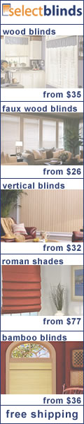 Select Blinds, Inc.