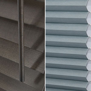 Shop Blinds and Shades