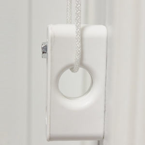 Window Blind Cord Safety Make Corded Window Coverings