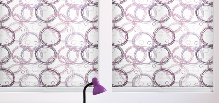 Want to add color and imaginative themes to your child's room? Check out the Carriann Collection.