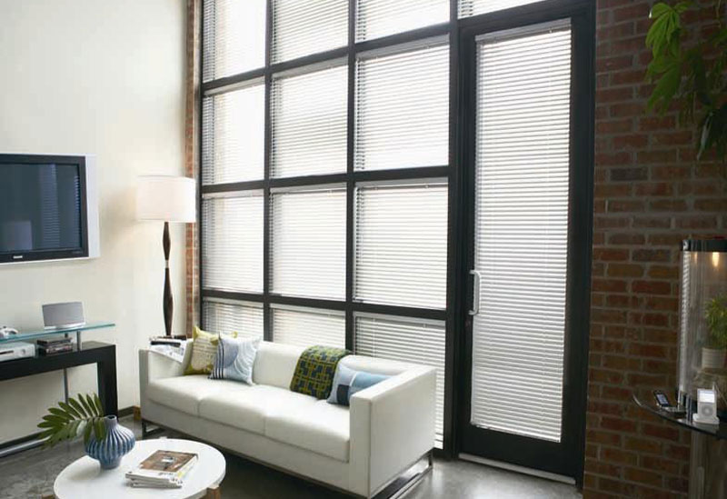 1 Select Levolor Aluminum Blinds Custom Blinds and Shades By SelectBlinds.com