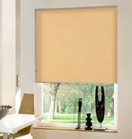 Roller Shades for sale at Select Blinds