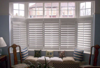 Selectblinds Com Premium Faux Wood Shutters
