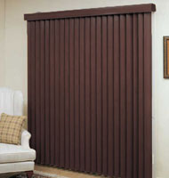 Image Result For Insulated Roman Shades Target