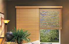 Multiple Blinds or Shades on 1 Headrail