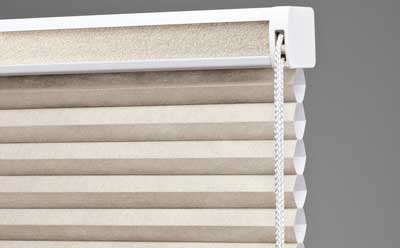 Continuous Cord Loop Lift Shades Select Blinds Com