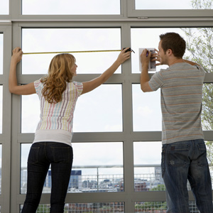 Measure Your Windows