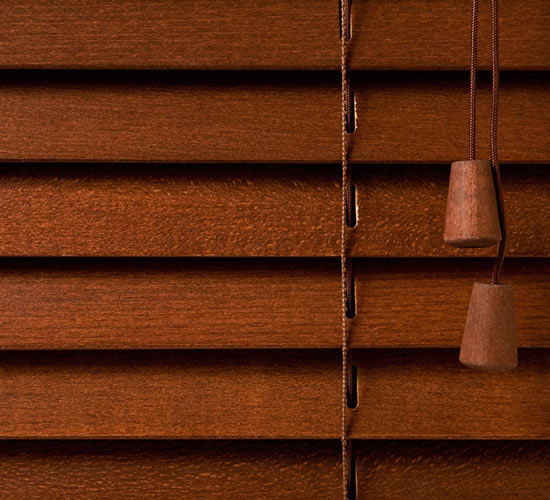 Why you should choose for Select blinds